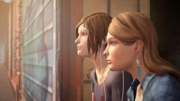 Immagine -4 del gioco Life is Strange: Before the Storm per Xbox One