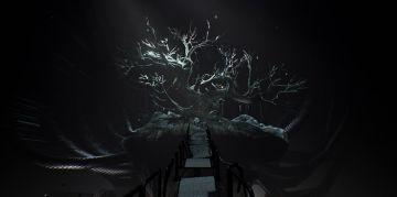 Immagine -1 del gioco Visage per Xbox One
