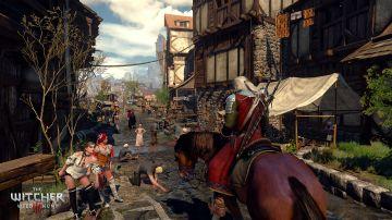 Immagine 0 del gioco The Witcher 3: Wild Hunt per Xbox One