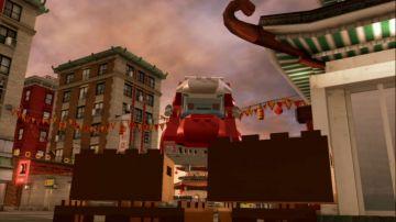 Immagine -8 del gioco LEGO City Undercover per Xbox One