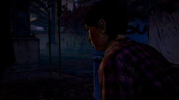 Immagine -1 del gioco The Walking Dead: A New Frontier - Episode 4 per Playstation 4