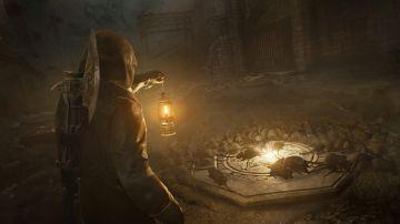 Immagine 6 del gioco Assassin's Creed Unity per Playstation 4