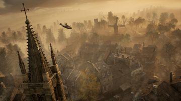 Immagine 5 del gioco Assassin's Creed Unity per Playstation 4
