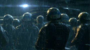 Immagine 0 del gioco Metal Gear Solid V: Ground Zeroes per Playstation 4