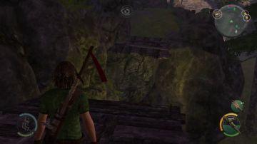 Immagine -2 del gioco Troll and I per Nintendo Switch