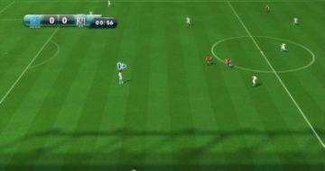 Immagine -5 del gioco FIFA 13 per Nintendo Wii