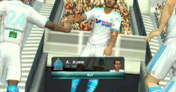 Immagine -2 del gioco FIFA 13 per Nintendo Wii