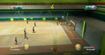 Immagine -1 del gioco FIFA 13 per Nintendo Wii