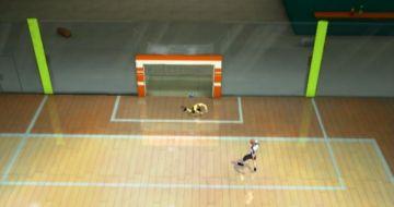 Immagine 0 del gioco FIFA 13 per Nintendo Wii