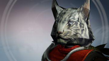 Immagine 6 del gioco Destiny per Playstation 4