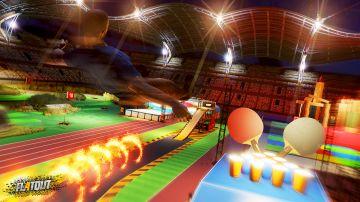 Immagine 6 del gioco FlatOut 4: Total Insanity per Playstation 4