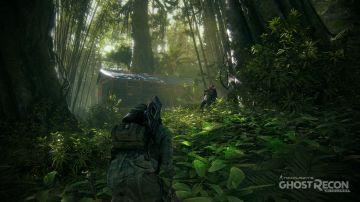 Immagine 1 del gioco Tom Clancy's Ghost Recon Wildlands per Playstation 4
