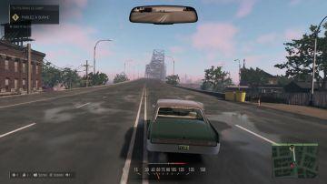 Immagine 4 del gioco Mafia III per Playstation 4