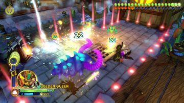 Immagine -6 del gioco Skylanders Imaginators per Xbox 360