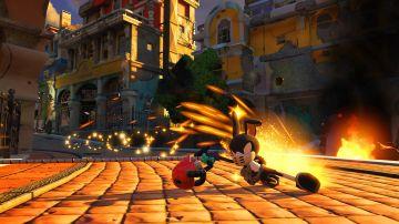 Immagine -5 del gioco Sonic Forces per Nintendo Switch