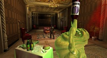 Immagine -5 del gioco Ghostbusters: The Video Game per Xbox 360