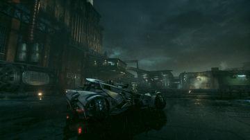 Immagine 6 del gioco Batman: Arkham Knight per Xbox One