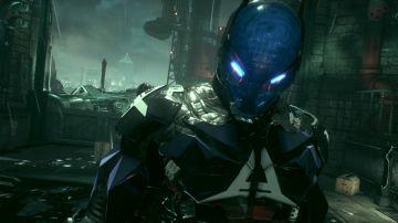 Immagine 5 del gioco Batman: Arkham Knight per Xbox One