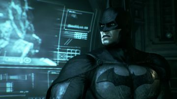Immagine 3 del gioco Batman: Arkham Knight per Xbox One