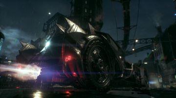 Immagine 2 del gioco Batman: Arkham Knight per Xbox One