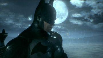Immagine 1 del gioco Batman: Arkham Knight per Xbox One