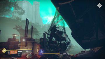 Immagine -14 del gioco Destiny 2 per Playstation 4
