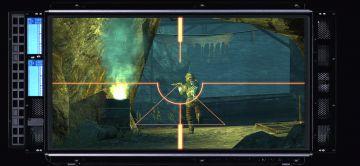 Immagine 0 del gioco Borderlands per Playstation 3