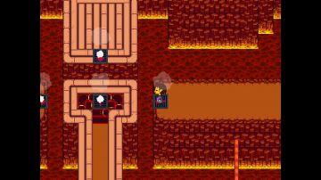 Immagine -5 del gioco Undertale per PSVITA