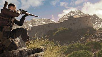 Immagine 0 del gioco Sniper Elite 4 per Xbox One