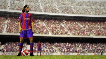 Immagine -5 del gioco FIFA 09 per Xbox 360