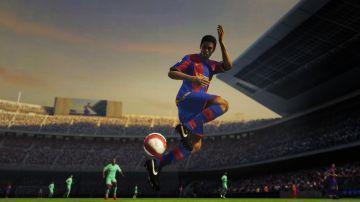 Immagine -4 del gioco FIFA 09 per Xbox 360