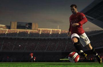 Immagine -3 del gioco FIFA 09 per Xbox 360