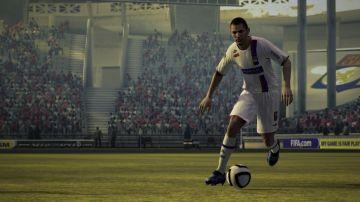 Immagine 0 del gioco FIFA 09 per Xbox 360