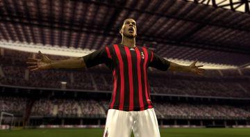 Immagine -3 del gioco FIFA 09 per Playstation 3