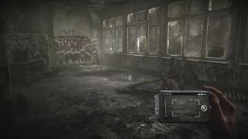 Immagine 0 del gioco Get Even per Xbox One