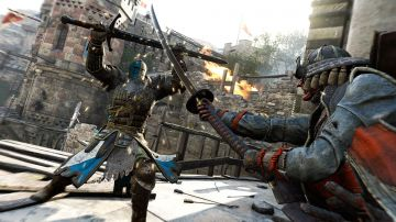 Immagine -11 del gioco For Honor per Xbox One