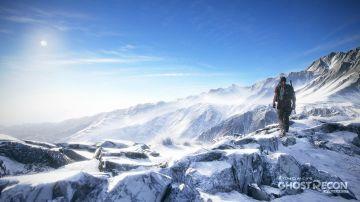 Immagine -5 del gioco Tom Clancy's Ghost Recon Wildlands per Xbox One