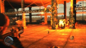 Immagine -3 del gioco GTA: Episodes from Liberty City per Playstation 3