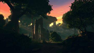 Immagine -1 del gioco Absolver per Playstation 4