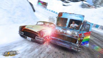 Immagine -4 del gioco FlatOut 4: Total Insanity per Playstation 4