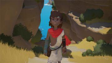 Immagine 6 del gioco RiME per Xbox One