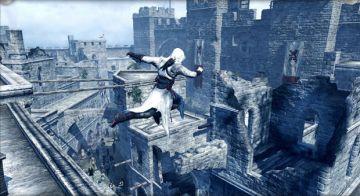 Immagine -5 del gioco Assassin's Creed per Xbox 360