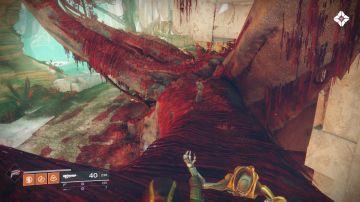 Immagine -4 del gioco Destiny 2 per Playstation 4