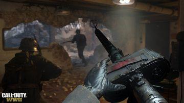 Immagine -5 del gioco Call of Duty: WWII per Playstation 4