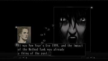 Immagine -2 del gioco The Silver Case per Playstation 4