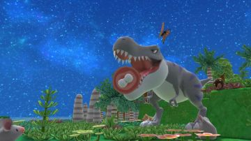 Immagine -7 del gioco Birthdays the Beginning per Playstation 4