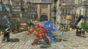 Immagine 0 del gioco Knack 2 per Playstation 4