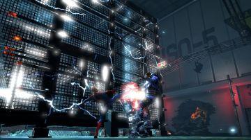 Immagine -5 del gioco The Amazing Spider-Man 2 per Nintendo Wii U