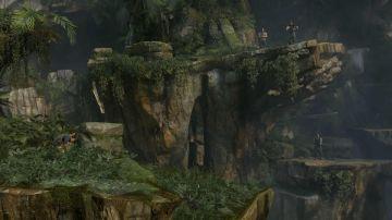 Immagine -3 del gioco Uncharted 4: A Thief's End per Playstation 4
