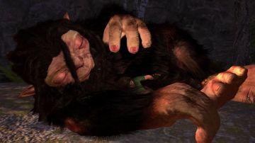 Immagine -1 del gioco Troll and I per Nintendo Switch